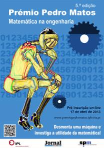 cartaz 5ª edição